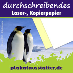 SD-Papier